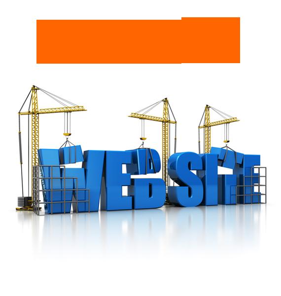 Вам нужнен <span>сайт</span>? Недорого, качественно <span>создать сайт</span>?